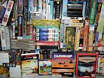 Amiga Game Collection